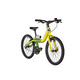 "ORBEA Grow 2 1V Kids 20"" Pistachio-green"
